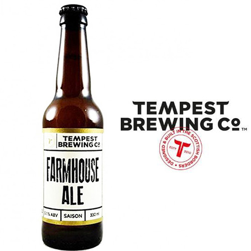 tempest-farmhouse